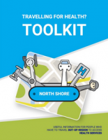 North shore travel for health toolkit